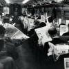 A tecnologia está nos tornando antissocial?
